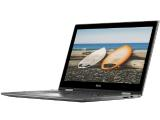 DELL Inspiron 13 5368 2-in-1