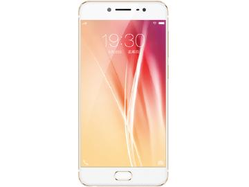 vivo X7 Plus 128GB