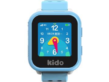 樂視 Kido Watch