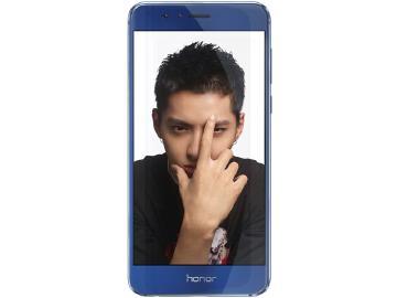 HUAWEI 榮耀 8 (4GB/32GB)