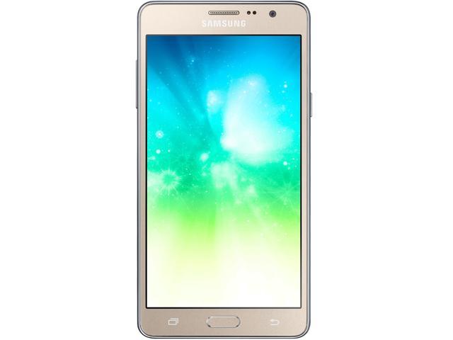 SAMSUNG GALAXY On5 Pro
