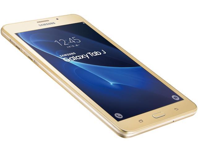 Samsung galaxy tab j 7 0 sogi for Samsung galaxy j tablet