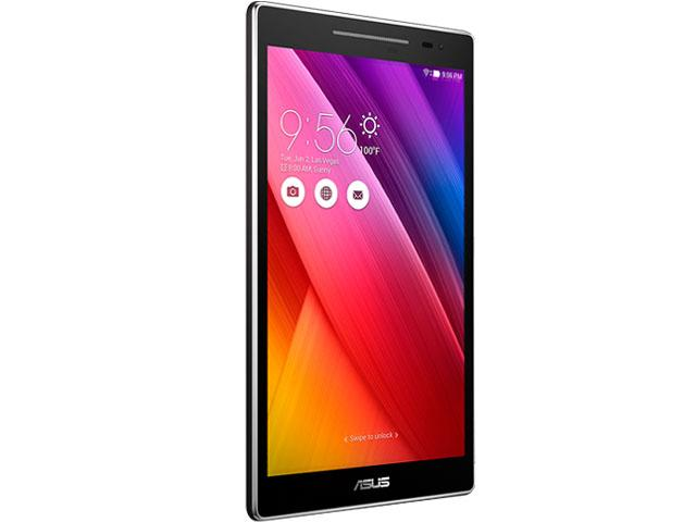 ASUS ZenPad 8.0 Z380KNL