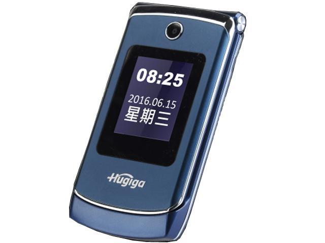HUGIGA Q66