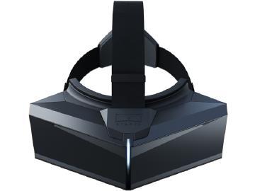 Acer StarVR