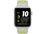 Apple Watch Series 2 Nike+ 38mm