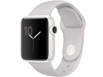 Apple Watch Series 2 Edition 38mm
