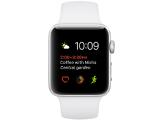 Apple Watch Series 2 Sport Aluminum 42mm