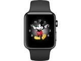 Apple Watch Series 2 Sport Stainless Steel 38mm