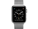 Apple Watch Series 2 Milanese Loop 38mm