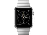 Apple Watch Series 2 Link Bracelet 38mm