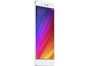 小米 小米手機 5s 128GB