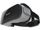 微鯨 VR
