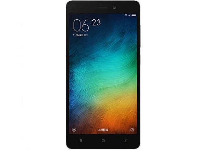 小米 紅米手機 3S Plus