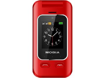 MOBIA M800