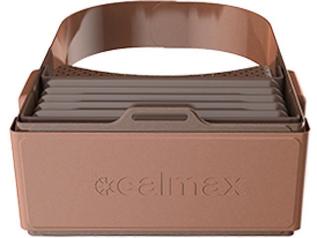 Focalmax SCATI VR ONE Lite