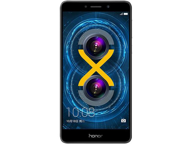 HUAWEI 榮耀暢玩 6X (3GB/32GB)