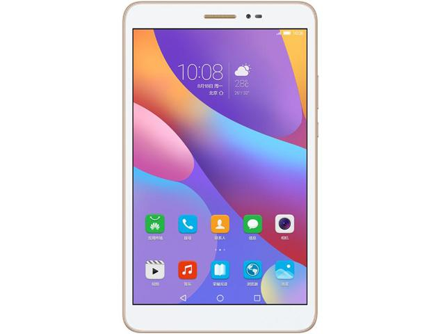 HUAWEI 榮耀平板 2 LTE 32GB