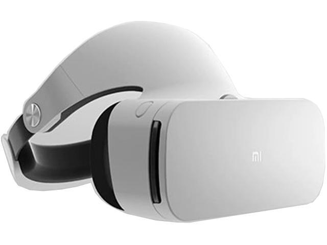 小米 小米 VR 眼鏡正式版
