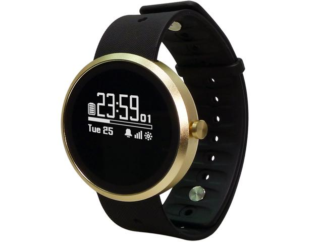 i-gotU Q-Watch Q-77HR
