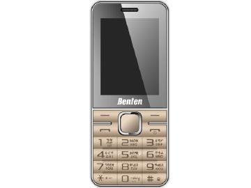 Benten W168 3G