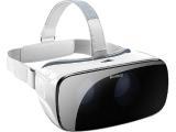 HUAWEI VR 眼鏡
