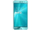 ASUS ZenFone 3 ZE520KL 湖水藍