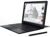 Lenovo ThinkPad X1 Tablet (2017)