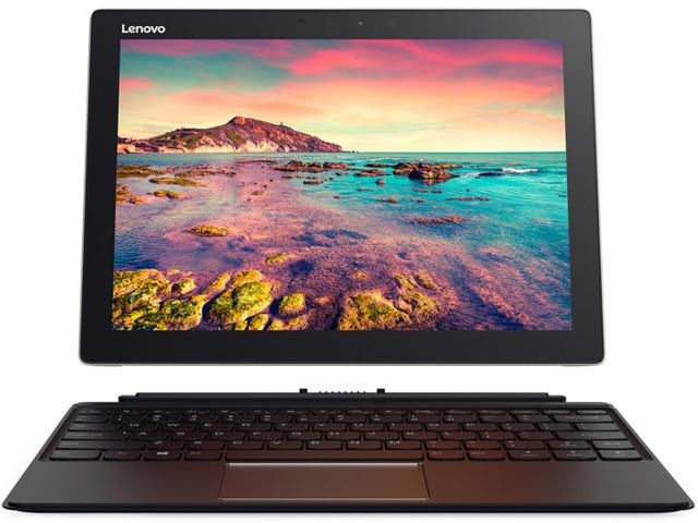 Lenovo IdeaPad Miix 720 512GB