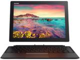Lenovo IdeaPad Miix 720 512GB