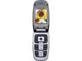 HYUNDAI MP300