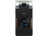 NEC N512i