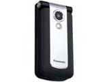 Panasonic VS6(貿)
