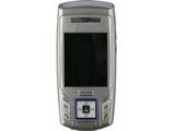Pantech PG3600