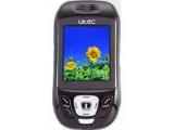 UTEC S808