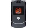 Motorola RAZR V3c