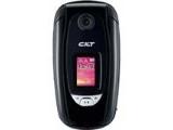 CKT C3188