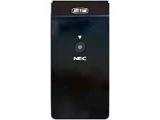 NEC e373