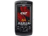 CKT S308