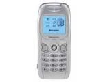 Panasonic GD75(貿)