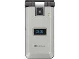 Panasonic 705P(貿)