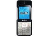 Kolin KPH-691B