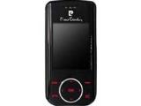 PierreCardin PC-9688