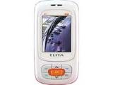 ELIYA I702
