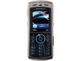 Motorola SLVR L72