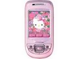 OKWAP i885 Hello Kitty
