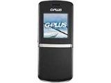 G-PLUS DS838