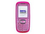 BenQ-Siemens E81 pink
