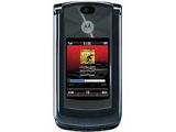 Motorola RAZR V8