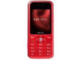 UTEC T503